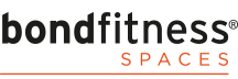 Bond Fitness Spaces